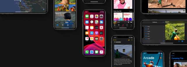 iOS 13 Public Beta 5 available now! – AppleInformed