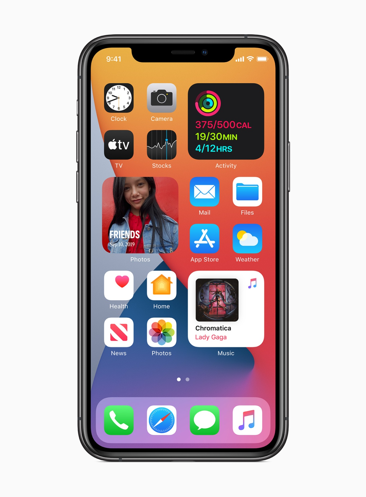iOS 14 beta 2 is available now for iPhone and iPod touch – AppleInformed