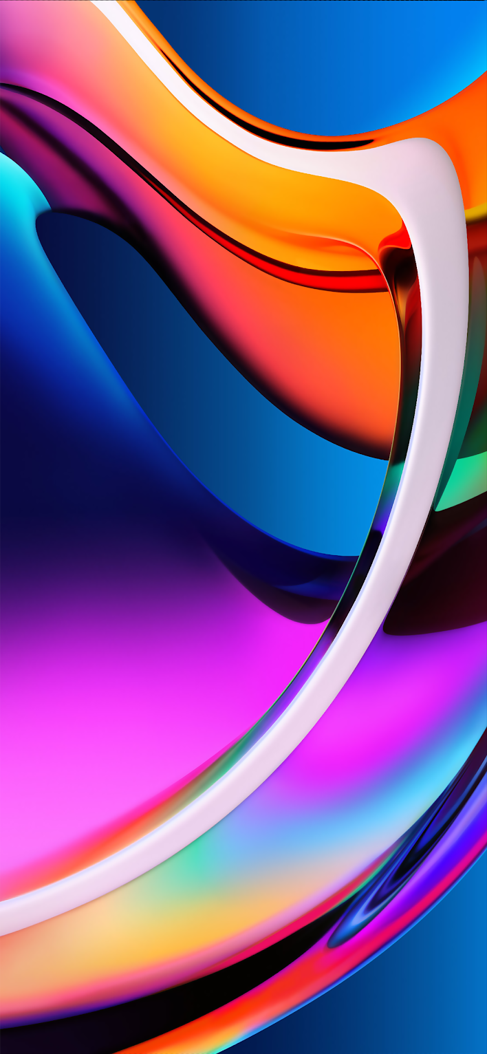 Download The New 2020 Imac Wallpapers Now Appleinformed